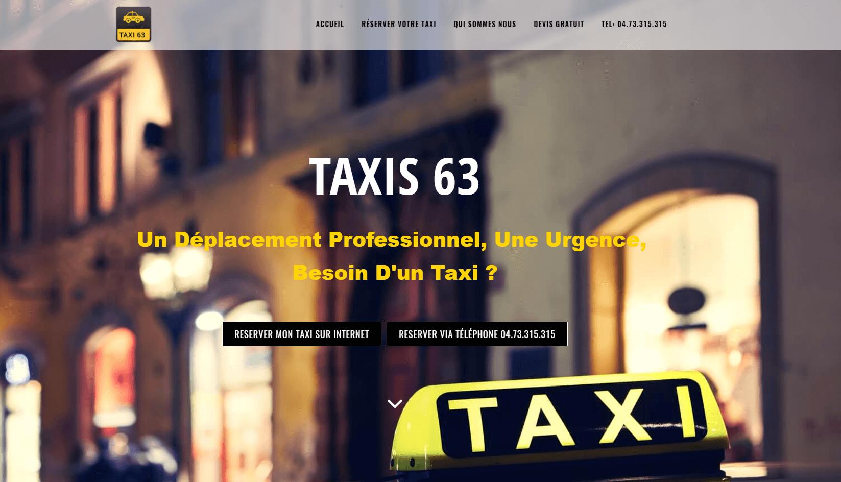 demo image 2 site internet client